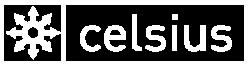 Celsius Panel